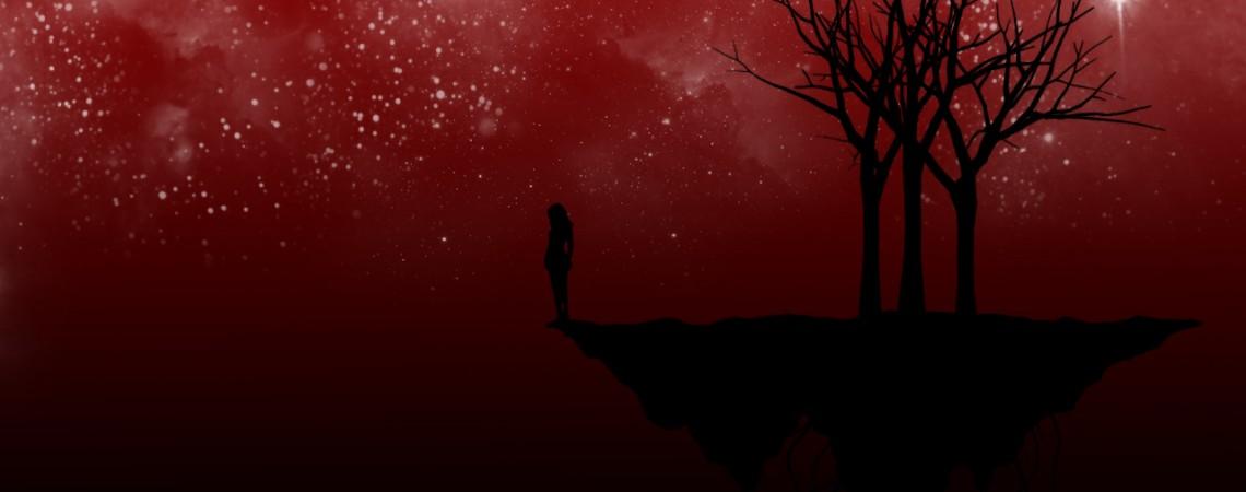 La Notte Rossa dei Circoli ARCI