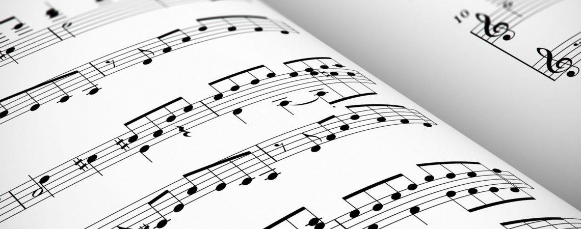 """Saggio di fine anno per il laboratorio musicale """"Dislivello"""""""