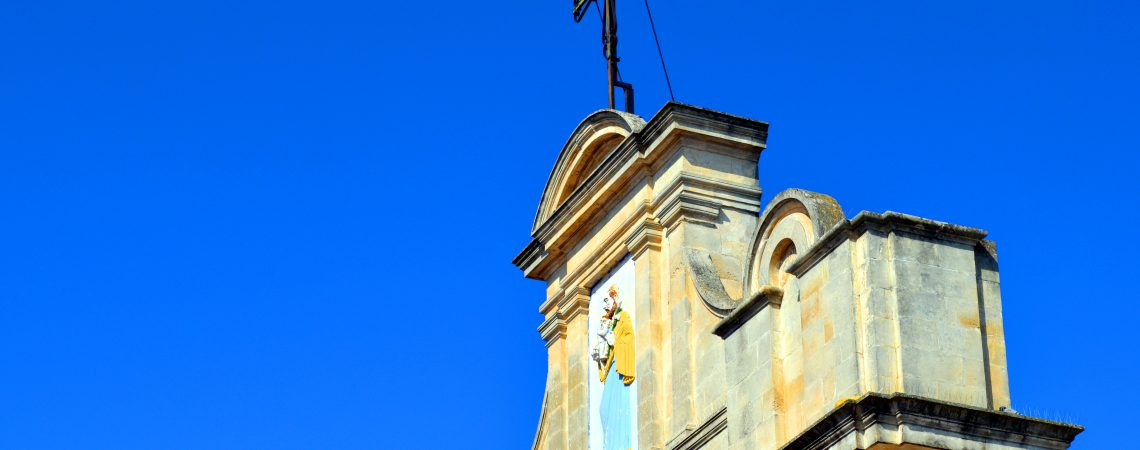 Congresso ARCI Lecce